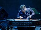 Marius Preda Trio