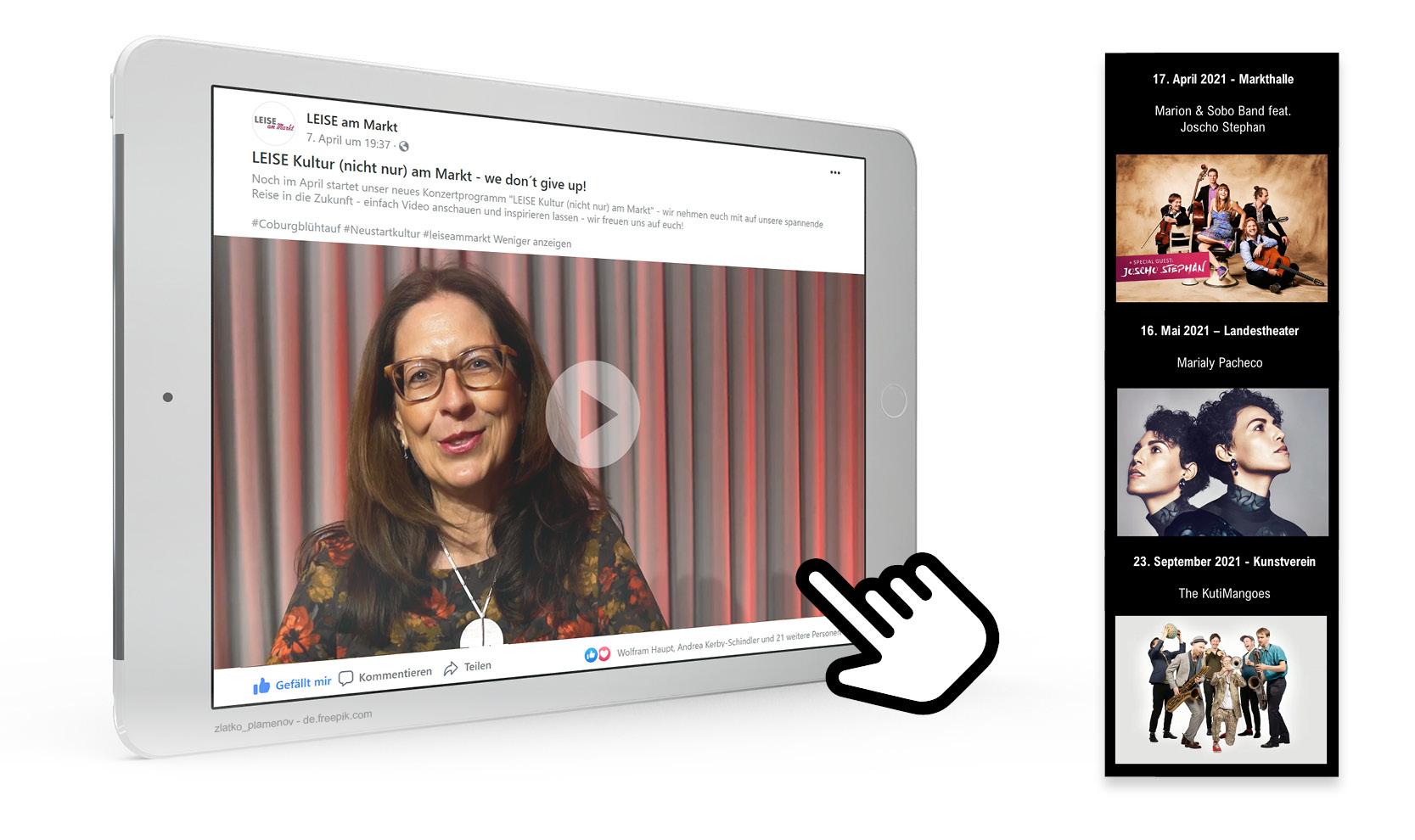 Facebook-Videovorschau_Vorlage