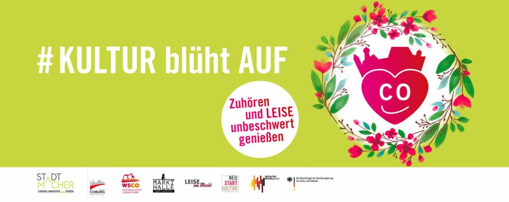 Header_Kulturbluehtauf_2